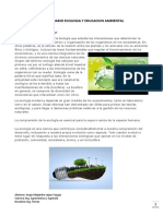 ecologia11