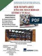 seminarioOax 2018