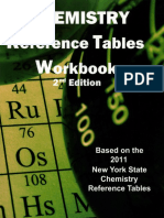Chemistry Reference Tables Workbook, 2nd Edition (2011).pdf