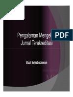 205-259-1-PB.pdf