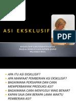 ASI EKSKLUSIF - PENKES.pptx