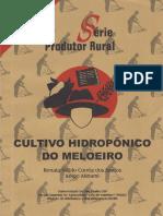 SPR Meloeiro.pdf