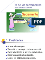 didactica_388.ppt