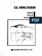 daewoo+service+electrical+manual.pdf