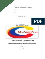Financiamiento de proyectos.pdf