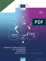 LIBRO AZUL POLÍTICA REGIONAL HABLA DE LA ESTRATEGIA EUROPA 2020.pdf