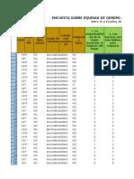 Copia de Base Datos Encuesta-1