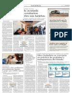 idea ciudadana se convierte en práctica de probidad y transparencia del estrado.pdf