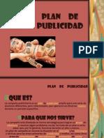 Plan rio 2