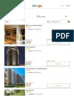 Hoteles Los Ángeles _ Encuentra y compara las mejores ofertas en trivago