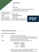 FICHA TECNICA DE LA PIÑA.pptx