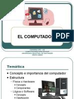 elcomputadorsuscomponentes-110716090452-phpapp02