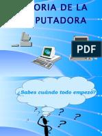 historiadelacomputadora-090420221518-phpapp01.pdf