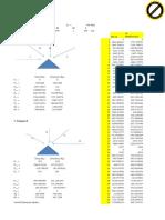 baseplate-111113145118-phpapp01.pdf