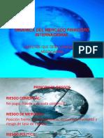 DINAMICA DEL MERCADO FINACIERO INTERNACIONAL.pptx