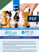 SBI_Life_eWealth_Insurance.pdf