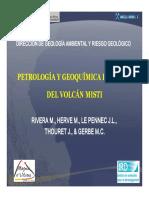 petrologaygeoqumicadelvolcnmisti-120418120954-phpapp02.pdf
