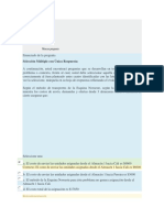 Quiz 2 Metodos deterministicos
