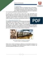 1-2-generaciones-de-las-computadoras.pdf