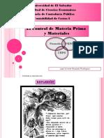 Materia Prima.pdf