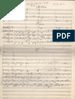 Bachiana Brasileira nº 5.pdf