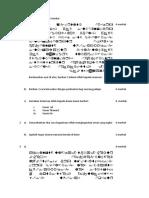 SOALAN US1 FORM 4 2015.pdf v2.docx