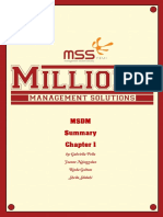 SUMMARY-Manajemen-Sumber-Daya-Manusia-Chapter-1.pdf