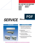 6c034d75-4624-4193-b179-3135f8008207.pdf