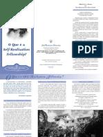 What is SRF_P_981.pdf