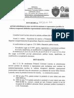 Hcl-77-2017 Consultanta Servicii Juridice