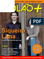 revista-violao-mais-no-2.pdf