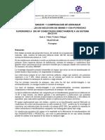 transformador y compensador de arranque.pdf