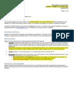 ReleaseNotes_Summit Evolution_6.6.pdf