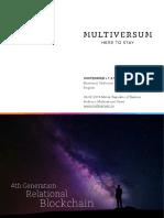 Multiversum Eng Wp