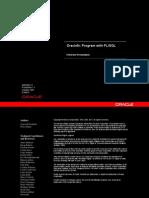 PLSQL ep_cover