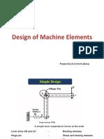 designofmachineelementsbya-170922100508 (1)