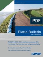 70967874-14PLAXISBulletin.pdf