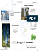 Teoria Del Urbanismo 2