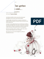 Por-que-las-gotas-de-rocio-son..pdf