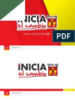 MANUAL DE IDENTIDAD 2012.pdf