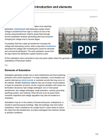 Electrical-Engineering-portal.com-Electrical Substation Introduction and Elements