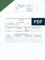 Procedura de colectare, sortarea, depozitare si sortare a deseurilor.pdf