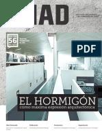 Hormigon_al_Dia_N°56.pdf