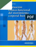 126.- Evaluacion clinico funcional Daza.pdf