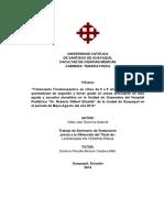 293582537-tesis-quemados-ninos-de-0-5-anos-1-pdf.pdf