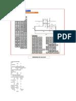 Diseño de zapatas corridas con carga excentrica.pdf