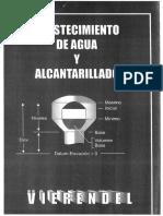 229370835-Abastecimiento-de-Agua-y-Alcantarillado-VIERENDEL.pdf