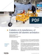 procesos_aluminio.pdf