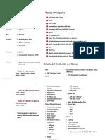 115644649-MTCTCE-Nivel-Avanzado.pdf