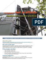 Supported Scaffolds - Oregon OSHA.pdf